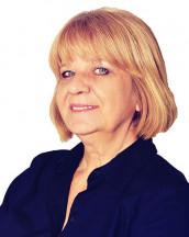 Darina Obložinská
