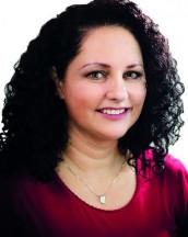 Ing. Jela Danková