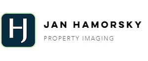 Jan Hamorsky - property imaging
