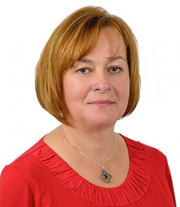 Jana Koišová